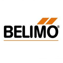 Belimo - tuotteet